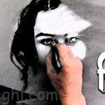 Short emotional poem on dureghi.com