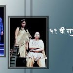 Best marathi story on dureghi.com