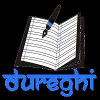 Logo-512x512-1